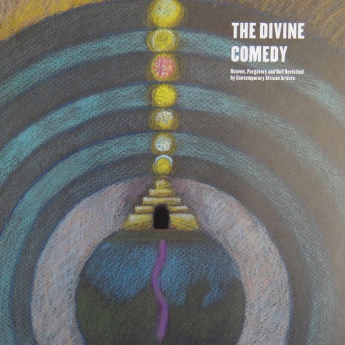 Divine_Comedy_German_ed