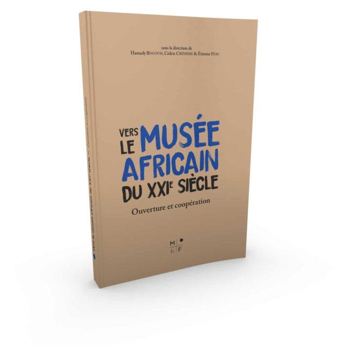 Couv-MuseeAfricain-MkF2