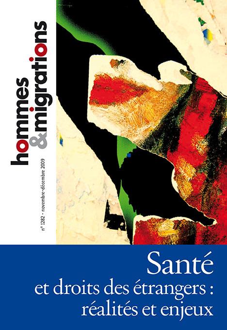 couverture_hommes-et-migrations_1282