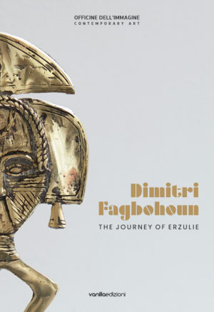 cover_Dimitri-Fagbohoun_web-300x437