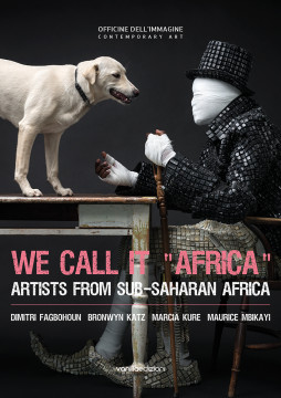 cover_wecallitafrica_web-254x360