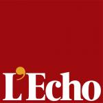 0_480px-L'Echo_logo
